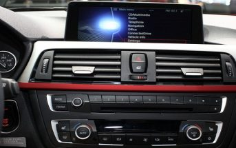 US Automotive Climate Control System Market Research