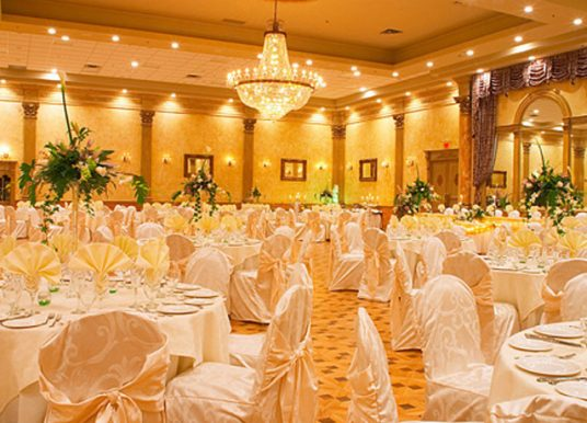 Saudi Arabia Wedding/ Celebration Hall Market Size on the basis of Revenue in SAR Billion, 2011 and 2016 – ken Research