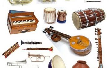 Asia Pacific Roland Musical Instrument sales,