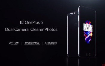 oneplus-5-launch-photo-the-tech-portal