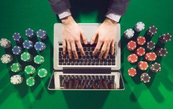 Global Online Gambling Market Research Report