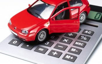 Auto & Car Loans in Egypt