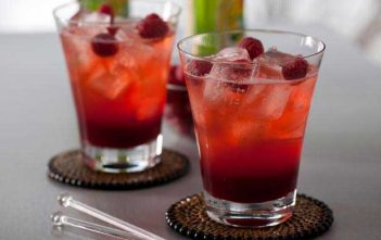 China Naturally healthy beverages Market Research Report
