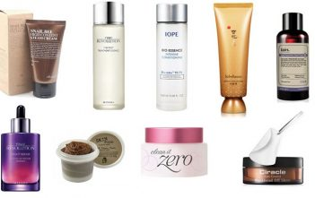 China Online Beauty and Personal Care Industry Analysis