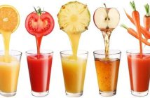 Columbia Naturally Healthy Beverages Market Research Report