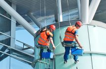 Facilities Management Industry UAE