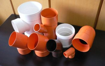 Pressure Pipe Market in Europe