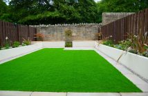 Global Artificial Turf Market Growth