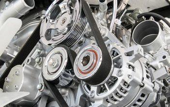 Global Automotive Motor Market Research Report