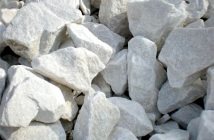 Global LimeStone Market Research Report
