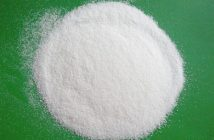 Global Lithium Iodide Major Manufacturers Analysis