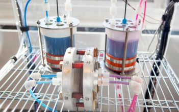 Global Top Countries Flow Battery Market Research Report, Global Top Countries Flow Battery Market Analysis, Global Top Countries Flow Battery Market Forecast, Global Top Countries Flow Battery Market Future Projections, Global Top Countries Flow Battery Market Insight, Global Top Countries Flow Battery Market Competition Analysis, Global Top Countries Flow Battery Market Future Analysis, Global Top Countries Flow Battery Market Import Export Scenario, Global Top Countries Flow Battery Market Customer preference, Global Top Countries Flow Battery Market Competitive Landscape, Global Top Countries Flow Battery Market Sector Growth, Global Top Countries Flow Battery Market Size, Global Top Countries Flow Battery Market Share, Global Top Countries Flow Battery Market Industry Developments, Global Top Countries Flow Battery Market Companies Revenue, Global Top Countries Flow Battery Market Industry Size, Global Top Countries Flow Battery Market Sales Growth, Global Top Countries Flow Battery Market Segmentation, Global Top Countries Flow Battery Market CAGR, Global Top Countries Flow Battery Market Company Profiles
