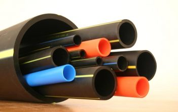 Global Top Countries HDPE Pipe Market Research Report