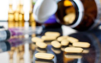 Global Vitamin supplements market research