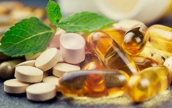 India Nutraceutical Market Research Report