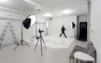 KSA Photography Market