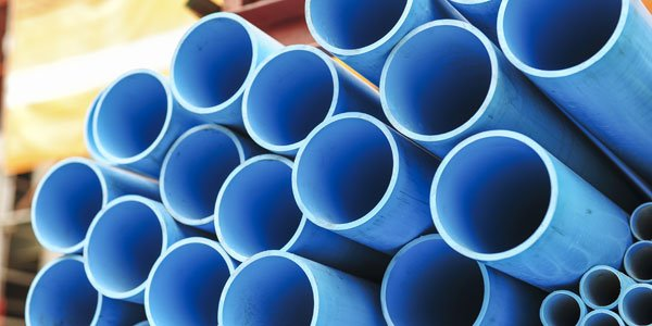 Manufacturing-of-PVC-Pipes-in-Europe