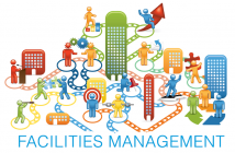 Market-Growth-Facilities-Management-GCC-800x459