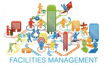 Market-Growth-Facilities-Management-GCC-800x459