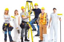 Facility Management Services in Qatar,