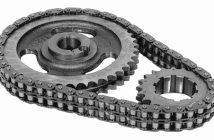 Roller Chain Suppliers in India,