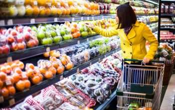 Russia Organic Packed Food Market Research Report