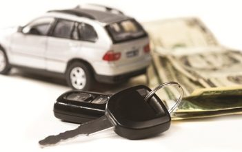 Saudi Arabia Car Financing Market