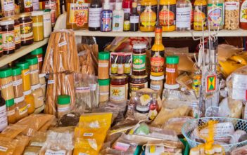 South Korea Organic Packaged Food Market Research Report