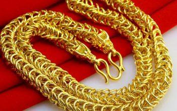 Spain Luxury Jewellery Market Research Report