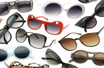 Sweden Luxury Eyewear Market Research Report
