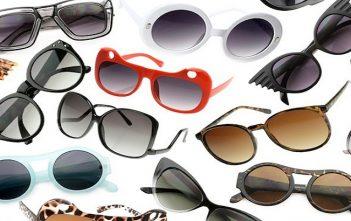 Sweden Luxury Eyewear Market Research Report