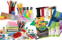 Thailand Luxury Writing Instruments Market Research Report