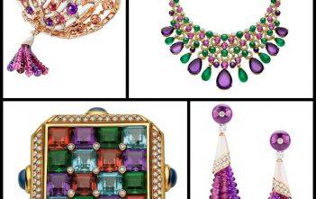 US Luxury Jewellery