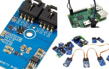 United States Electronic Components Market Research Report