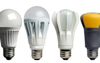 United States LED General Lighting Market Research Report