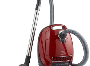 United States Vacuum Cleaner Industry analysis