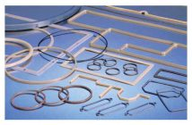 Conductive Elastomer Market Research