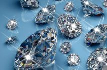 Global Diamond Industry