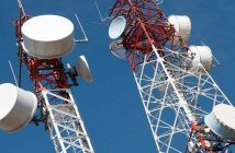 Ghana Telecommunication Devices Market Research