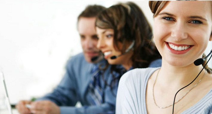 Global BPO Services Market Research