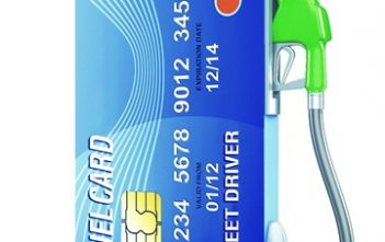Global Fuel Cards Market Research Report