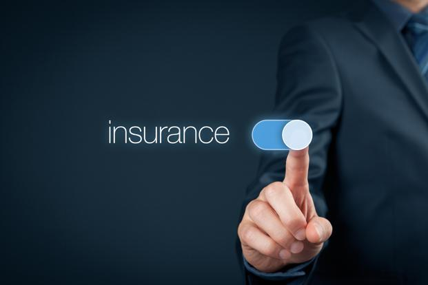 South Africa General Insurance Market Research Report