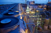 Global Natural Gas Market Research Report