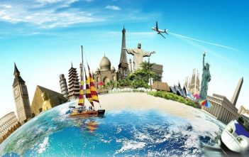 Global-Travel-and-Tourism-Industry