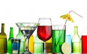 Global Vodka market consumption trends,
