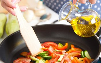 Soybean Oil Market Production, Import Edible Oil India