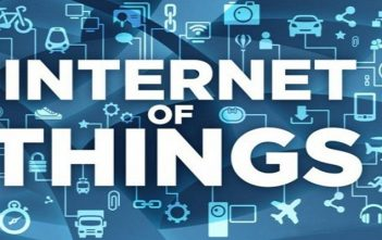 Internet of Things Technology in Online Retail Industry