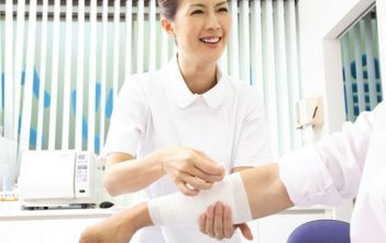 Advanced Wound Care Market Trends,