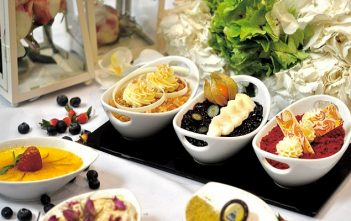 Qatar Catering Services Market Research Report