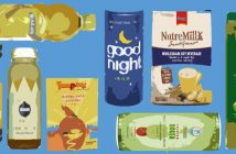 Singapore Fortified Beverages Market Research Report